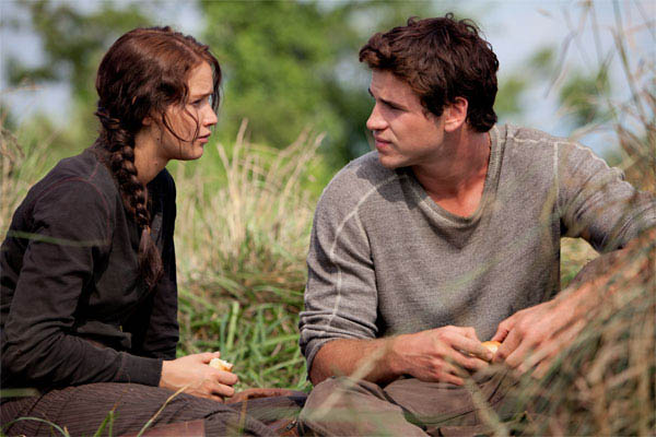 The Hunger Games Photo 7 - Large