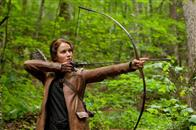 The Hunger Games Photo 8