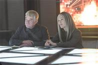 The Hunger Games: Mockingjay - Part 1 Photo 5
