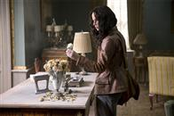 The Hunger Games: Mockingjay - Part 1 Photo 4