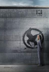The Hunger Games: Mockingjay - Part 1 Photo 37