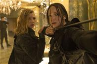 The Hunger Games: Mockingjay - Part 2 Photo 11