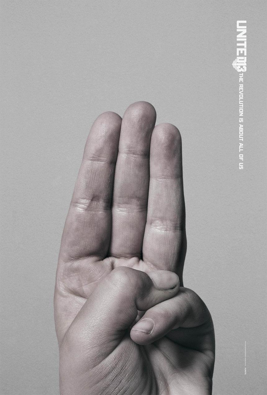 The Hunger Games: Mockingjay - Part 2 Photo 28 - Large