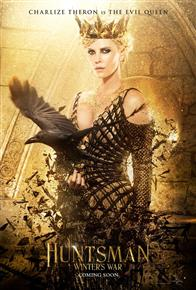 The Huntsman: Winter's War Photo 4