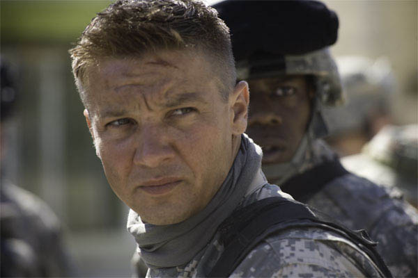 The Hurt Locker Photo 4 - Large