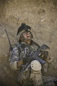 The Hurt Locker Photo 14