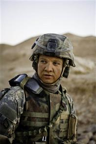 The Hurt Locker Photo 15