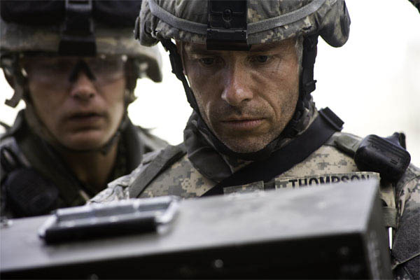 The Hurt Locker Photo 7 - Large