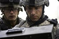 The Hurt Locker Photo 7