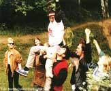 The Idiots Photo 1 - Large