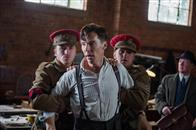 The Imitation Game Photo 4