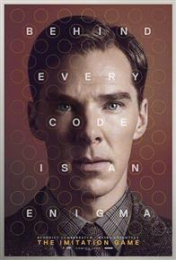 The Imitation Game Photo 6