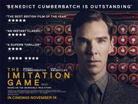 The Imitation Game Photo 5