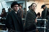 The Immigrant Photo 1