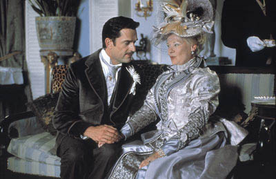 The Importance Of Being Earnest Photo 1 - Large