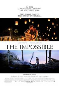The Impossible Photo 18