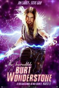 The Incredible Burt Wonderstone Photo 43