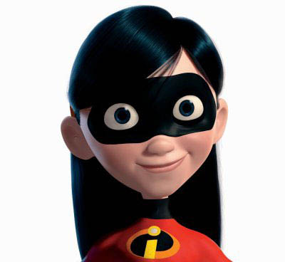 The Incredibles Photo 13 - Large