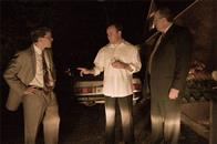 The Informant! Photo 23