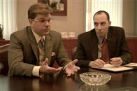 The Informant! Photo 15
