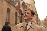 The Informant! Photo 10