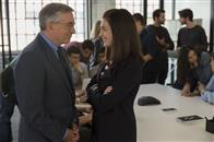 The Intern Photo 25