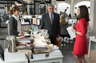 The Intern Photo 32