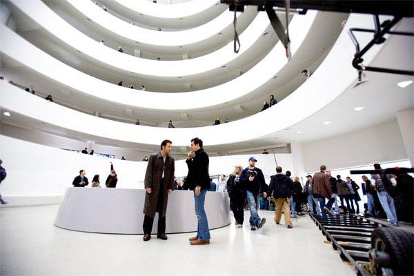 The International Photo 17 - Large