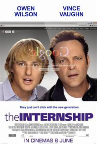 The Internship Photo 4