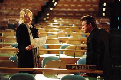 The Interpreter Photo 8 - Large