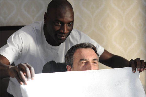 The Intouchables Photo 6 - Large
