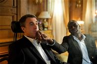 The Intouchables Photo 5