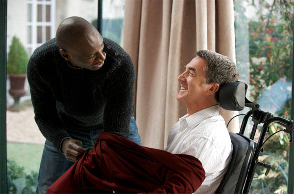 The Intouchables Photo 2 - Large