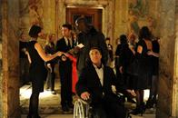 The Intouchables Photo 7