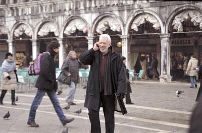The Italian Job Photo 6 - Large