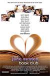 The Jane Austen Book Club Movie Poster