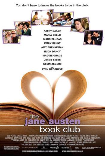The Jane Austen Book Club Photo 18 - Large