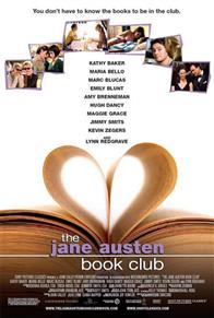 The Jane Austen Book Club Photo 18