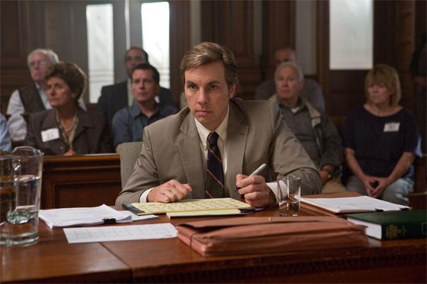 The Judge Photo 23 - Large