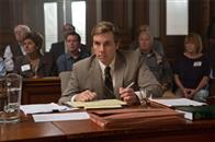 The Judge Photo 23