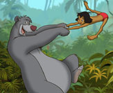 The Jungle Book 2 Photo 16 - Large