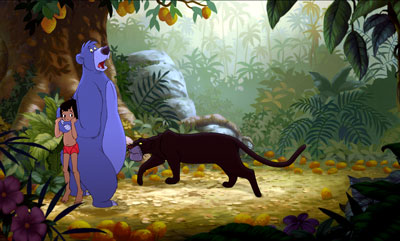 The Jungle Book 2 Photo 5 - Large