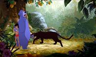 The Jungle Book 2 Photo 5