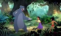 The Jungle Book 2 Photo 1