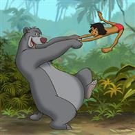 The Jungle Book 2 Photo 12