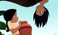 The Jungle Book 2 Photo 8