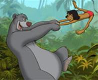 The Jungle Book 2 Photo 16