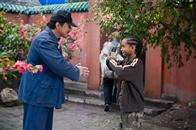 The Karate Kid Photo 9