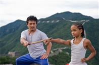The Karate Kid Photo 14