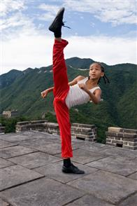 The Karate Kid Photo 33